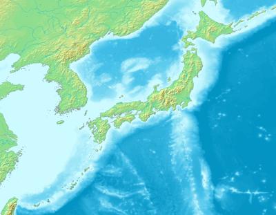 Japan.jpg