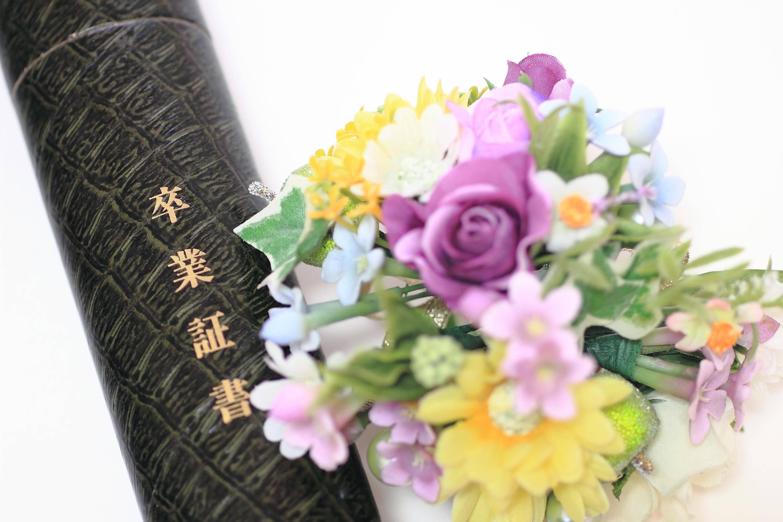 365140226_sotsugyo8.jpg