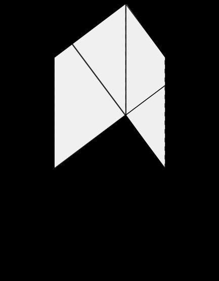 解答図3.png