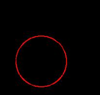 問題図.png