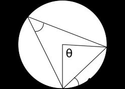 解答図.png